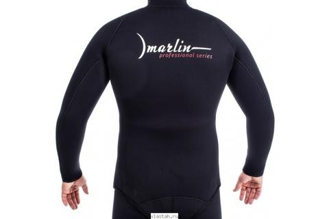 Гидрокостюм Marlin Sarmat 7 мм – 88003332291 изображение 11