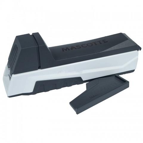 Машинка Mascotte Classic Design для набивки сигаретных гильз 8мм