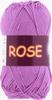 Пряжа Vita Rose 3934 (Флокс)