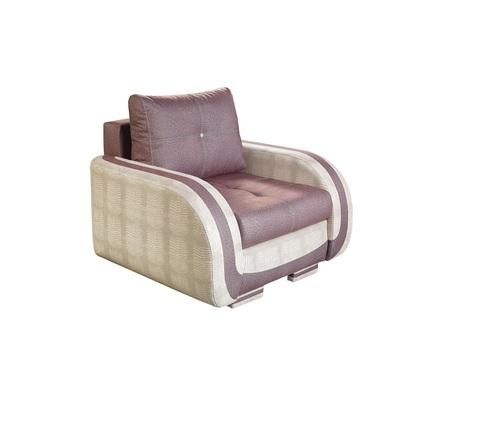Кресло Гефест