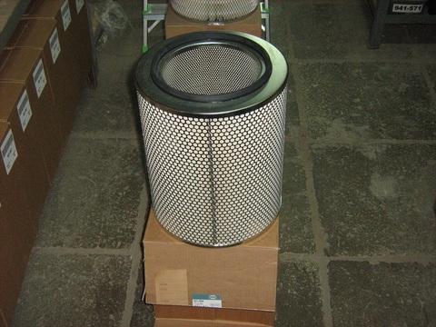 Фильтр воздушный, элемент / AIR FILTER ELEMENT АРТ: 921-854