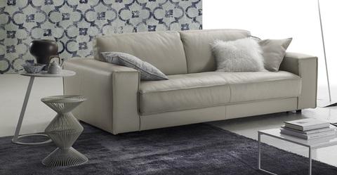Диван / диван-кровать  YUCATAN, Италия