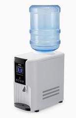 Генератор диспенсер настольный H2 Water Server