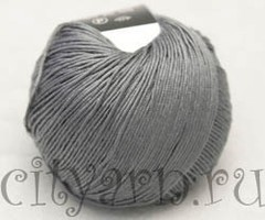 цвет 08_2 / насыщенный серый