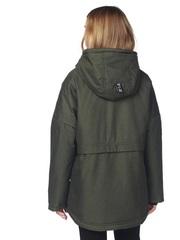 Куртка КД 1156 ( от 0 C° до -20 C°)