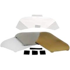Комплект насадок для отражателя GIN-ICHI LQ-106