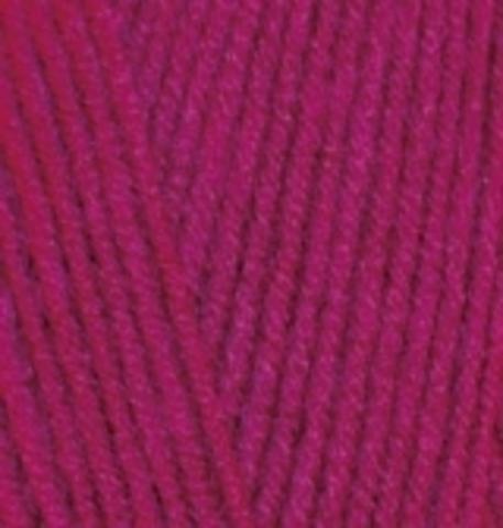 Купить Пряжа Alize Cotton Gold Код цвета 649 | Интернет-магазин пряжи «Пряха»