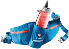 Поясная сумка для бега Deuter Pulse 2 bay