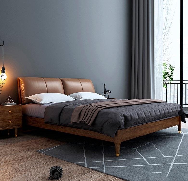 Кровать Northern