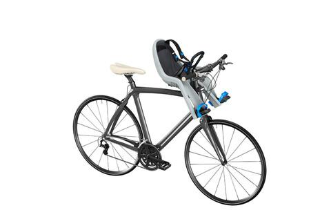 Велокресло Thule RideAlong напрокат