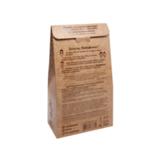 Медофеты Суфле с лесной клубникой в шоколадной глазури Galagancha 150 г