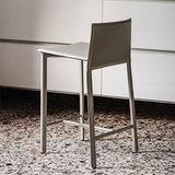 Барный стул Cliff, Италия