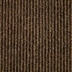 Покрытие ковровое Технолайн ФлорТ Офис 07034 3.0 м