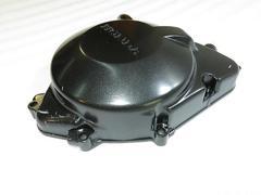 Крышка двигателя Honda CBR 900 929 954