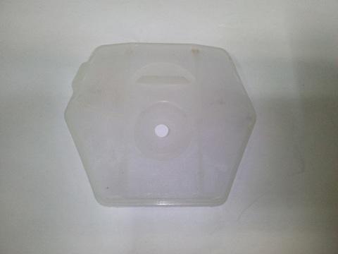 Фильтр воздушный для бензопилы объемом двигателя 25 см3