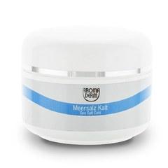 Соль холодная 150 гр