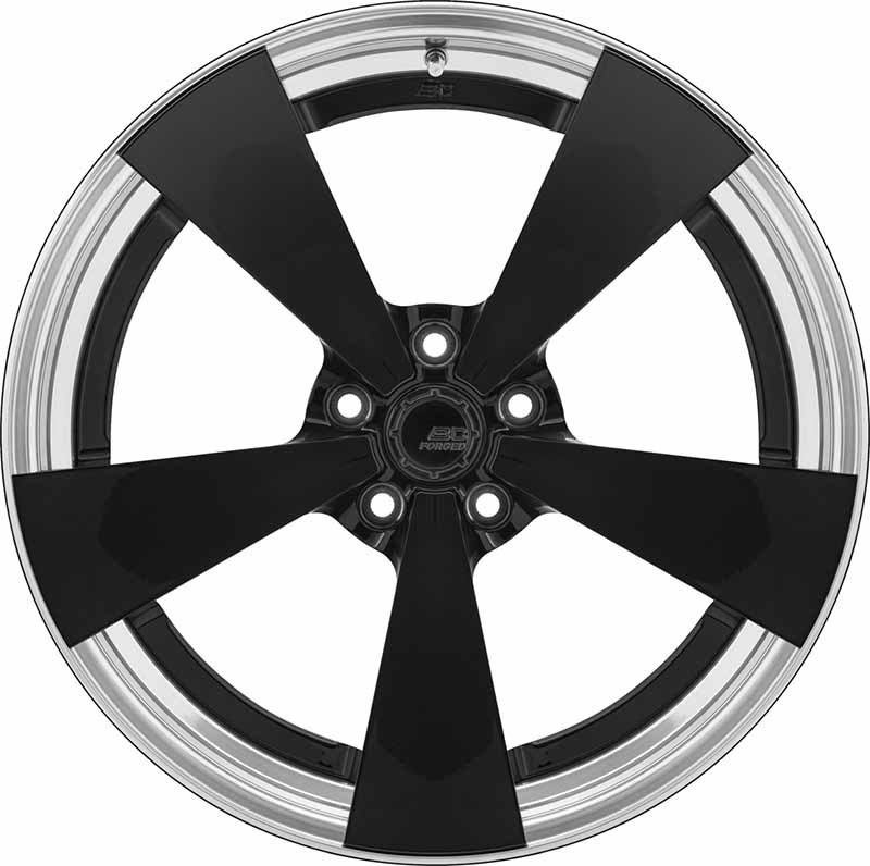 BC Forged HCL05 (HCL Series)