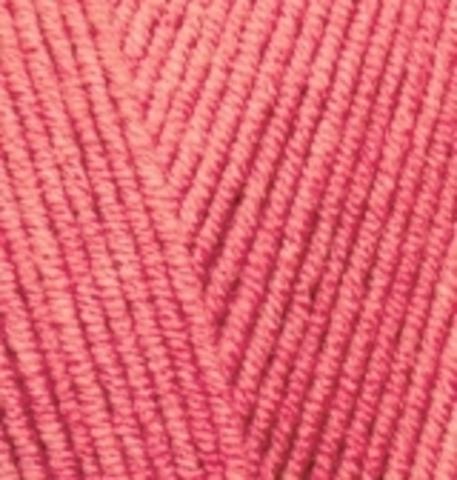 Купить Пряжа Alize Cotton Gold Код цвета 038 | Интернет-магазин пряжи «Пряха»