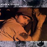 Steve Earle & The Dukes / The Hard Way (LP)