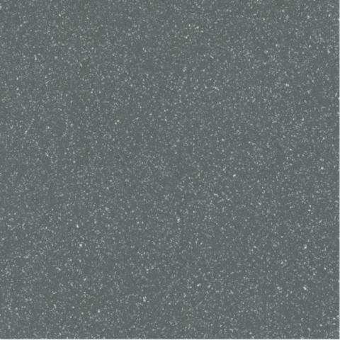 Керамогранит BASALTO (Antracite) 600х600х12 мм