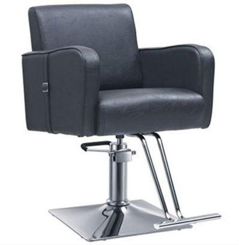 Парикмахерское кресло Бьюти