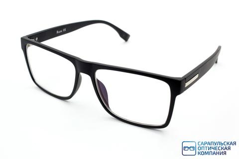 Очки для компьютера RALPH RP8073