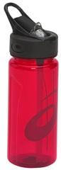 Фляжка для воды Asics Bottle 0.6L