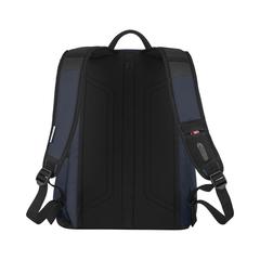 Рюкзак городской Victorinox Altmont Original Standard Backpack синий