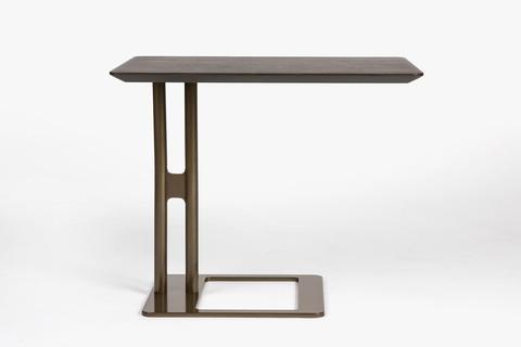 Приставной столик VICTOR Esedra, Италия
