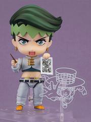 Nendoroid Rohan Kishibe (JoJo's Bizarre) || Рохан Кишибе