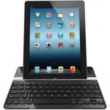 LOGITECH_Ultrathin_Keyboard_Cover-7.jpg