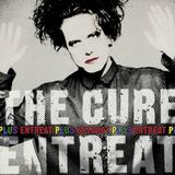 The Cure / Entreat Plus (2LP)