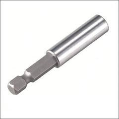 Адаптер магнитный для бит СТП-938