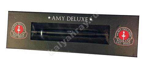 Набор со шлангом Amy Deluxe