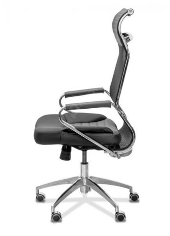 Кресло Bernard