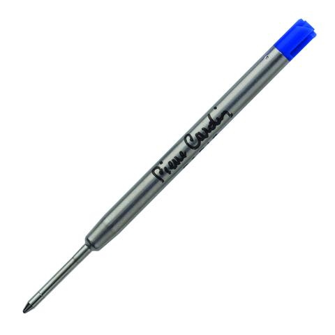 Стержень для шариковой ручки Pierre Cardin  (PC-310P-06A) класса Economy синий F