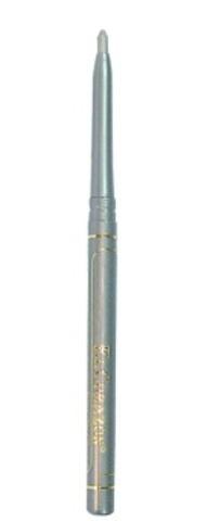 El Corazon карандаш для глаз автомат 402 Silver