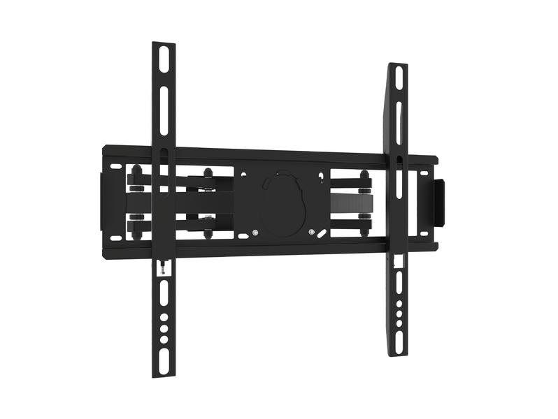 Кронштейн КБ-01-72 для телевизора купить в Sony Centre Воронеж