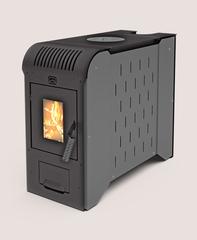 Отопительная печь Метеор-150