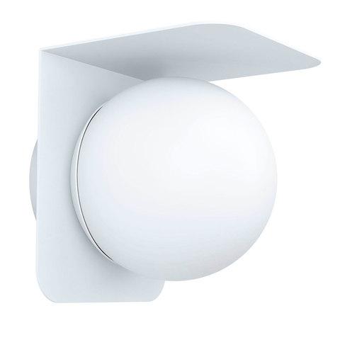 Уличный настенный светильник Eglo CORRIENTES 99582