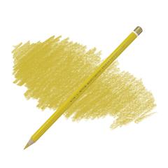 Карандаш художественный цветной POLYCOLOR, цвет 801 охра желтая
