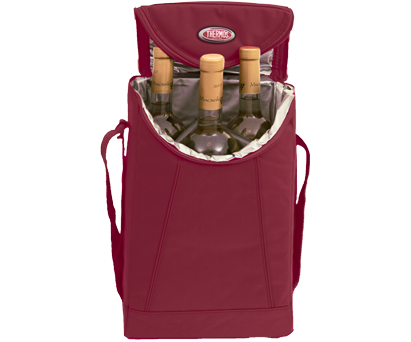 Сумка-холодильник Thermos Wine cooler (005380)