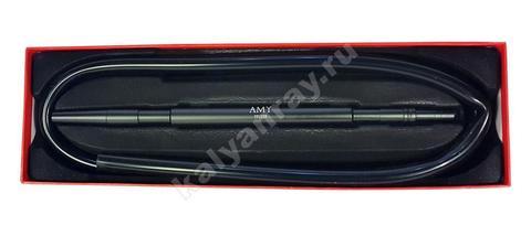 Набор со шлангом Amy Deluxe в коробке