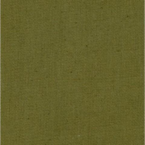 Саржа 12с-18 цвет хаки 35