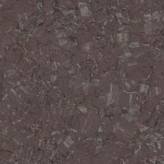 Линолеум Tarkett коммерческий гомогенный коллекция IQ Megalit Dark Brown 0608