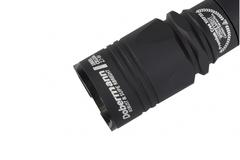 Тактический фонарь Armytek Dobermann Pro XHP35 HI (тёплый свет)
