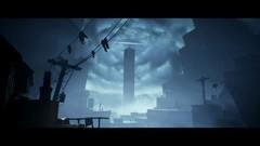 Little Nightmares II (Xbox One, русские субтитры)