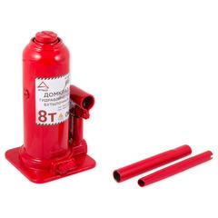 Домкрат гидравлический бутылочный 8т ARNEZI R7100180