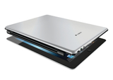 LOGITECH_Ultrathin_Keyboard_Cover-1.jpg