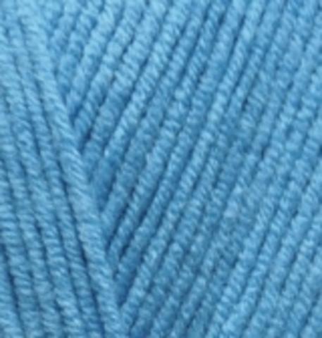 Купить Пряжа Alize Cotton Gold Код цвета 236 | Интернет-магазин пряжи «Пряха»